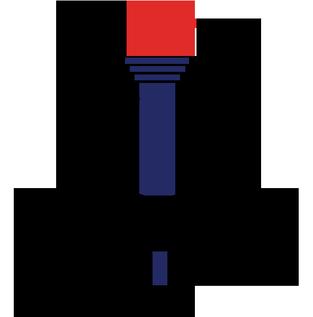 حضور شرکت فن آوران راسخون در دوازدهمین دوره مسابقات عملیات حرارتی دانشگاه علم و صنعت